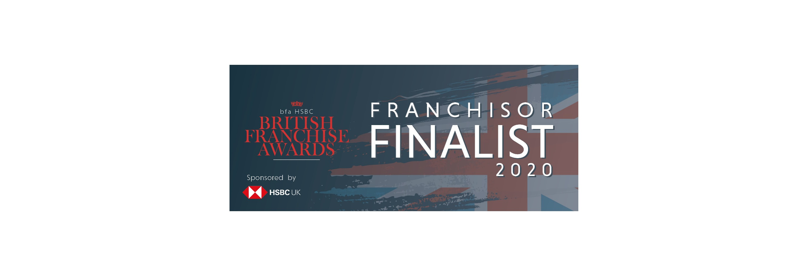 InXpress are shortlisted for TWO bfa awards